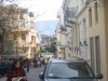 Европа — Греция — Афины