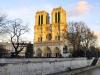 Европа   Франция   Париж