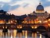 Европа   Италия   Рим