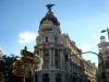 Европа   Испания   Мадрид
