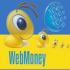 WebMoney на вашем блоге WordPress