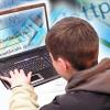 Как Интернет может стать средством личностного развития