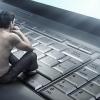 Как определить у человека Интернет-зависимость