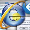 Интернет браузеры Opera и Internet Explorer – что выбрать для пользования