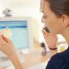 Интернет-портал – один из видов виртуального бизнеса
