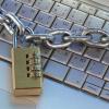 Цензура в Интернете – реальность или выдумка