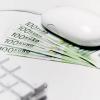 Интернет-инвестиции – стоит ли заниматься таким способом капиталовложения