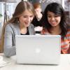 Интернет-сленг – как разобраться с виртуальными выражениями