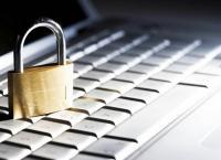 Как обеспечить безопасность компьютера в Интернете?