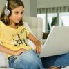 Скачиваем из Интернета музыку и фильмы – платно или бесплатно?