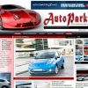 «Auto Parking» — автомобильный интернет-журнал