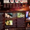 «Astrella» — женский журнал с партнёрками