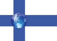 Финляндия вышла в лидеры по охвату беспроводного интернета