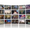 Онлайн-ТВ (телевидение 73 канала)