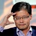 Джерри Янг – основатель Yahoo!