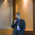 Дмитрий Крюков – создатель Рамблера