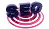 Советы по оптимизации сайта