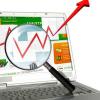 Регистратор сайтов обязан следить за высоким ТИЦ каталогов в своей базе