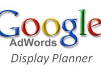 Google заменит Ad Planner в сентябре