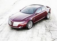 Самые популярные сайты продажи авто