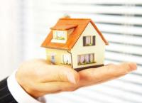 Сайты продажи домов в Крыму. Сезонные цены