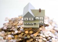 Сайты по продаже и аренде земли под строительство