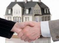 Сайты продажи недвижимости. Актуальность информации