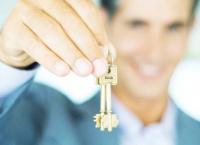 Самые популярные сайты продажи недвижимости. Что делает их популярными?