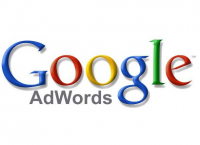 Новый отчет AdWords для анализа позиций сайта