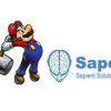 Google предупредил об ударе по Sape?