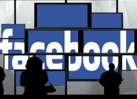 Facebook начинает продажу видеорекламы