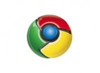 Браузер Chrome обвинили в халатном хранении паролей
