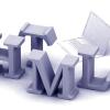 Что такое HTML? Введение в HTML