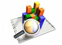 Анализ эффективности целевых страниц