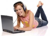 Плагин phpBB Topics Portal для вывода постов с форума