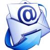Что такое электронная почта? Создание электронной почты и работа с ней