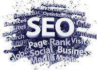 Карта сайта для поисковиков в WordPress