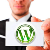 Создание опроса в WordPress