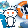 Плагин Loginza в WordPress