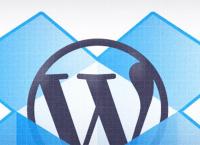 Создание бекапа сайта на WordPress