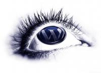 Плагин NextGEN Gallery в WordPress