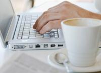 Защита контента на сайте WordPress