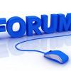 Форум для WordPress