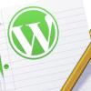 Случайные даты в постах на сайте WordPress