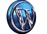 Постраничная навигация в WordPress