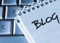 Разработка тем для WordPress
