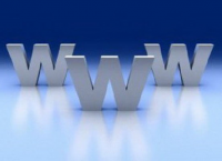 Аукционы по продаже доменов и сайтов
