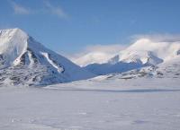 Как вылечить заболевания в арктических условиях?