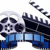 Плагин для вывода видео с YouTube