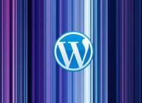 Комментарии в WordPress